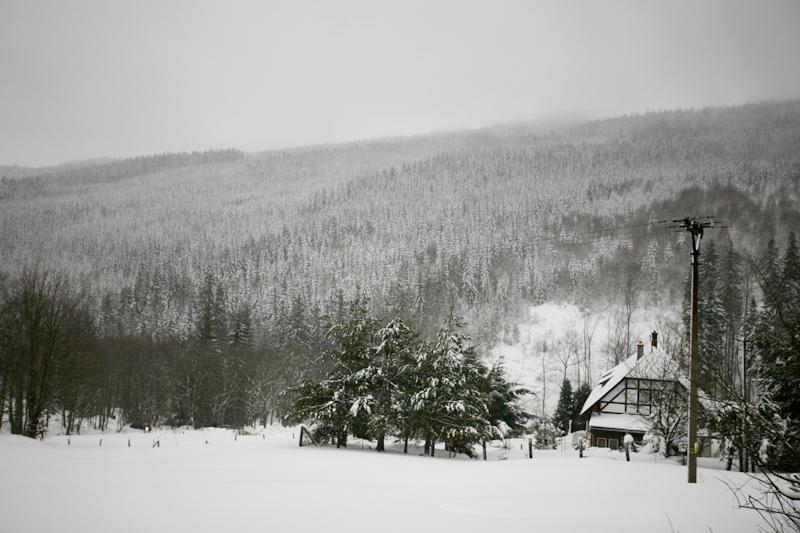 Horni Morava