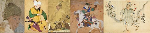 Genghis Khan Legacy