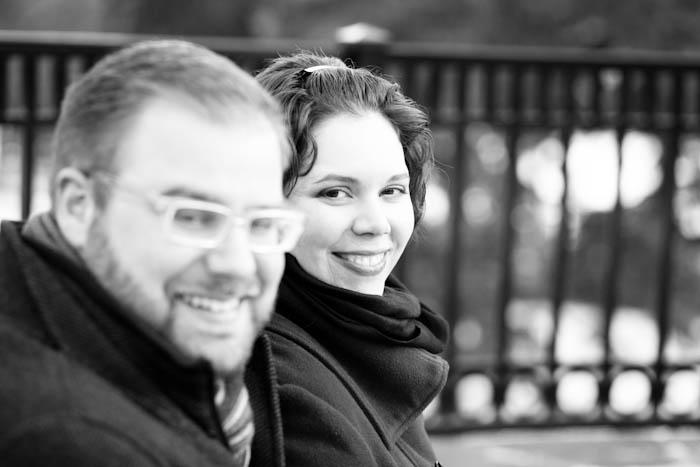 sara-adam-engagement-couple-photographer-edmonton-legislature 03