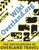 WikiOverland link