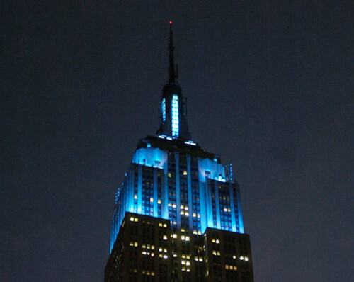 Jay-Z-Empire-State-Building-Blue-Ivy