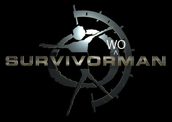 survivorman-logo1