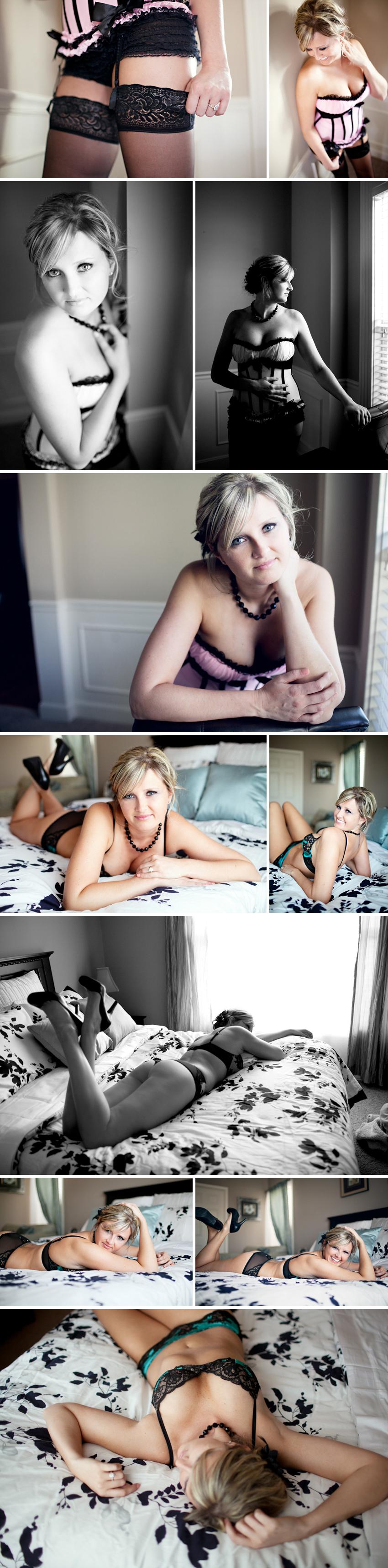 KansasCity-boudoir-photography-MRSJ-comp001