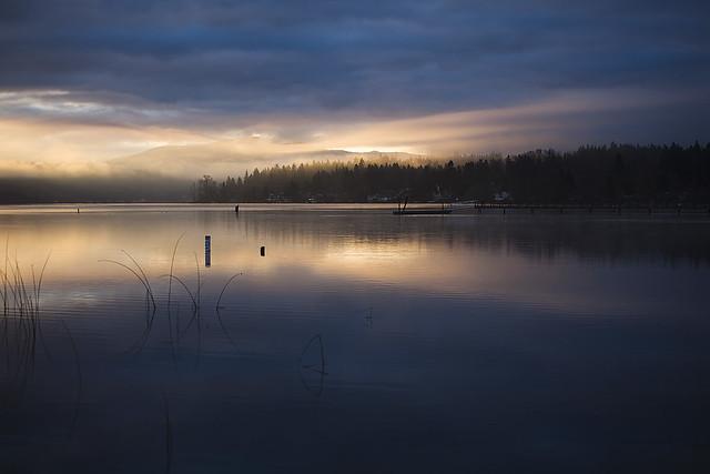 Lake 10of12