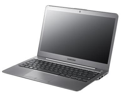 Samsung Notebook Series 5 ULTRA 1