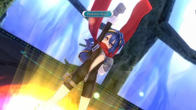 Hyperdimension Neptunia mk2 (43)