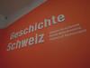 Geschichte Schweiz by kevincrumbs