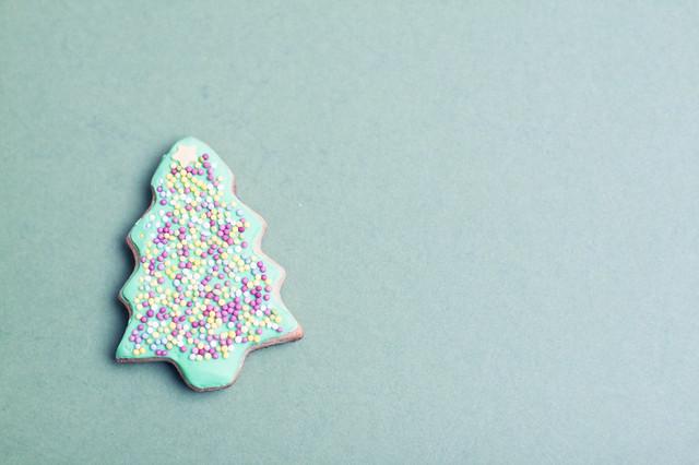 {revéla-te} #9: Feliz Navidad