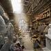 257/365 Talim's Art Studio, Charni Road, Mumbai, Maharashtra - India by Humayunn Niaz Ahmed Peerzaada