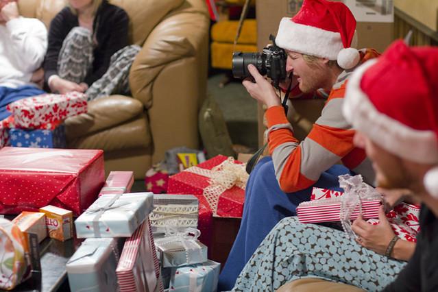 christmas2011_10
