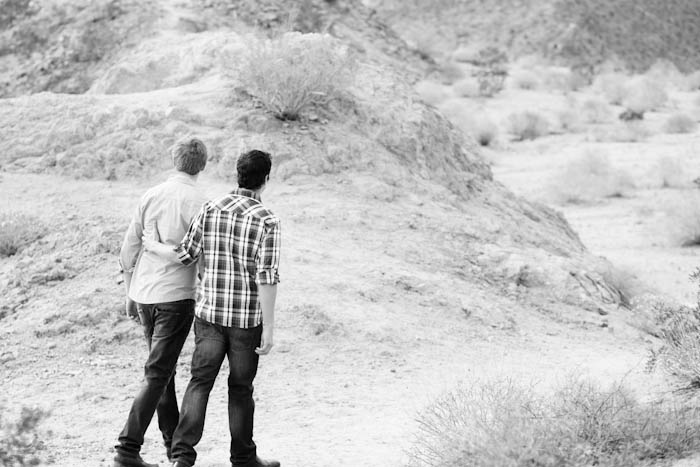 dan-paul-vancouver-gay-couple-wedding-engagement-photography 11