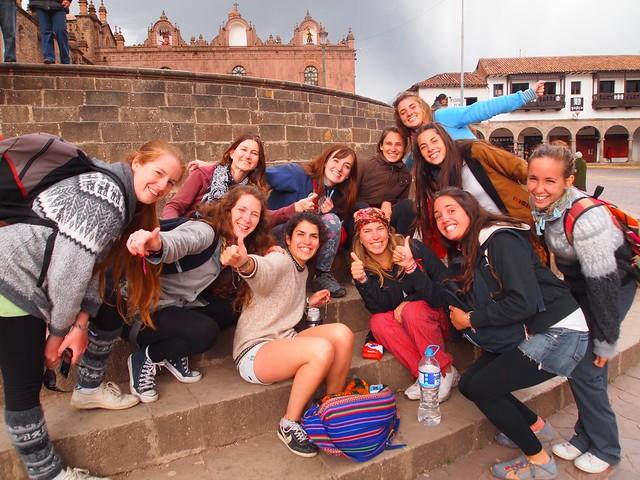 Cusco-52