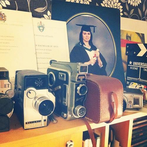 Camera Collective