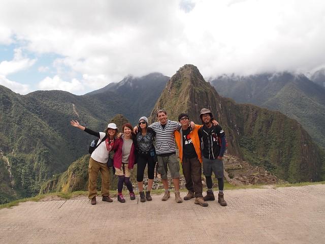 Machu Pichu-121