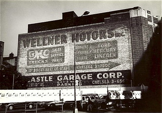 Wellner Motors Inc. -  NYC