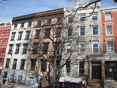 313 East 10th Street