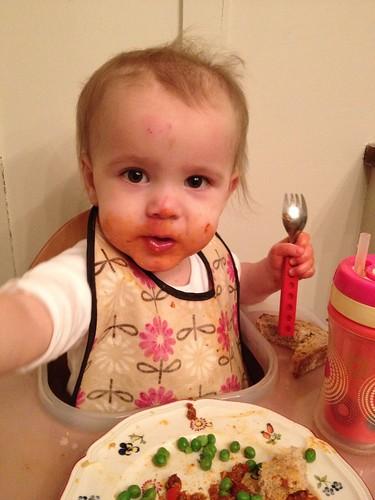 jane really loves papa's pasta. like really loves it.