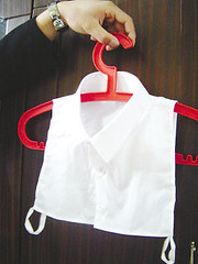 fake-collar-2