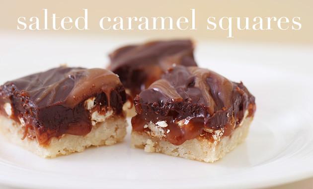 salted-caramel-squares-tx