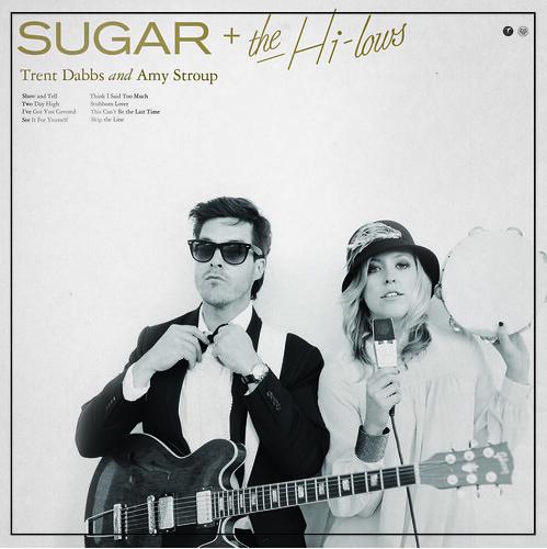 Sugar_Cover