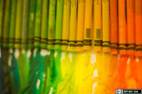 20110116-CrayonArt-_D700084.jpg