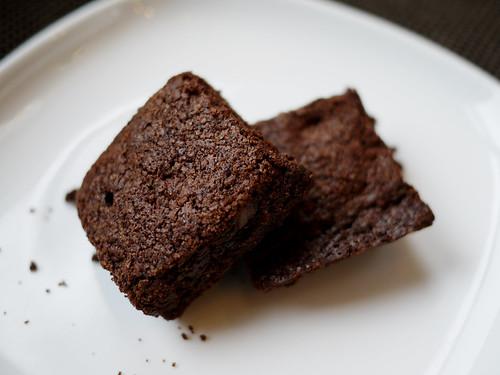 01-17 brownie
