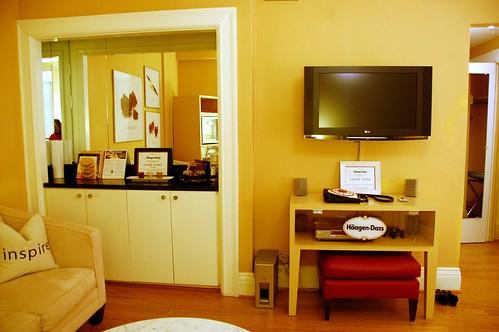 haagen dazs sweet suite 012