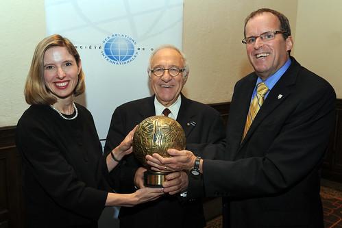 2011-09-20 Prix d'honneur 2011 (2)