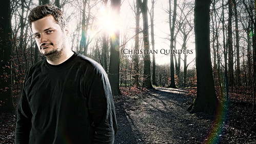 18 of 50 - Christian Quinders by Martin-Klein