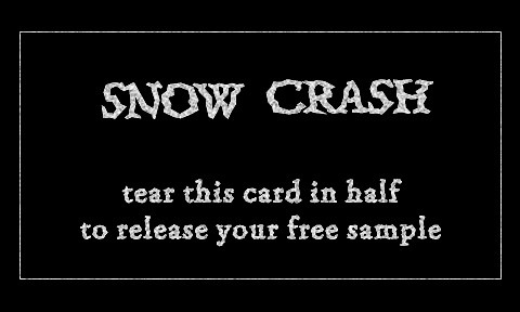 snow_crash_image