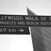 9269 kms a Los Ángeles