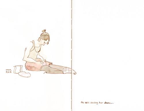 ballet41