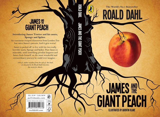 james_and_giant_peach_m_fleetwood_