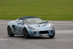 automobile(1.0), lotus(1.0), vehicle(1.0), automotive design(1.0), lotus exige(1.0), land vehicle(1.0), lotus elise(1.0), supercar(1.0), sports car(1.0),