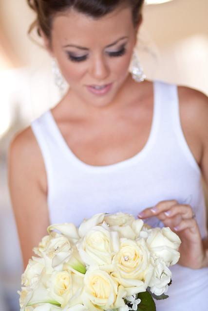 Weddings 2011_-3