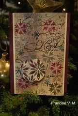 111225 Christmas V. M. Francine