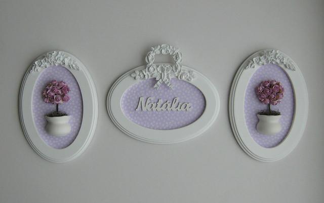 Quadros para Decoração do Quarto do Bebê Flickr Photo  ~ Ver Quadros Para Quarto De Bebe
