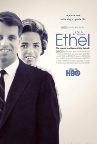 Ethel_Poster