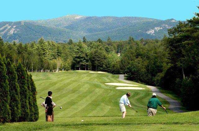 Golf-Fifth-Fairway