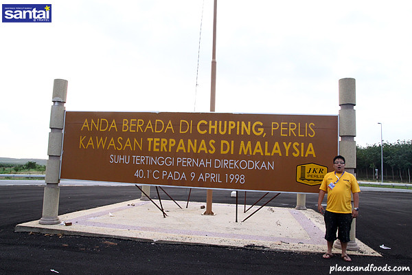 chuping1
