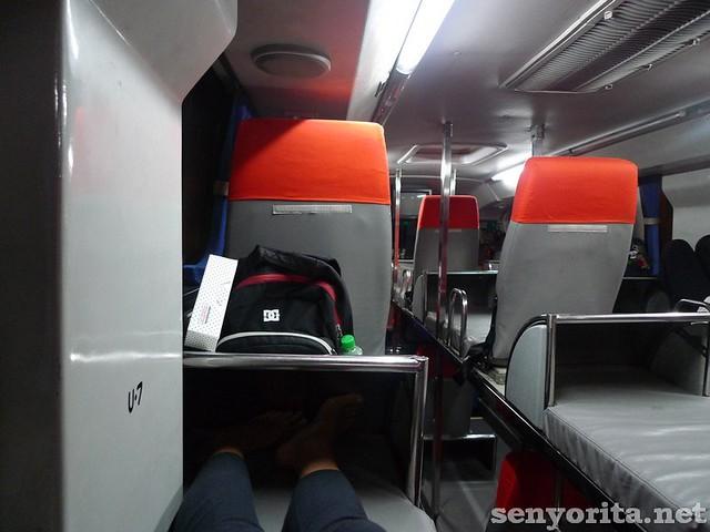 GV-Florida-Bus (11)