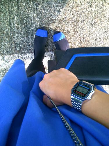 blueblack