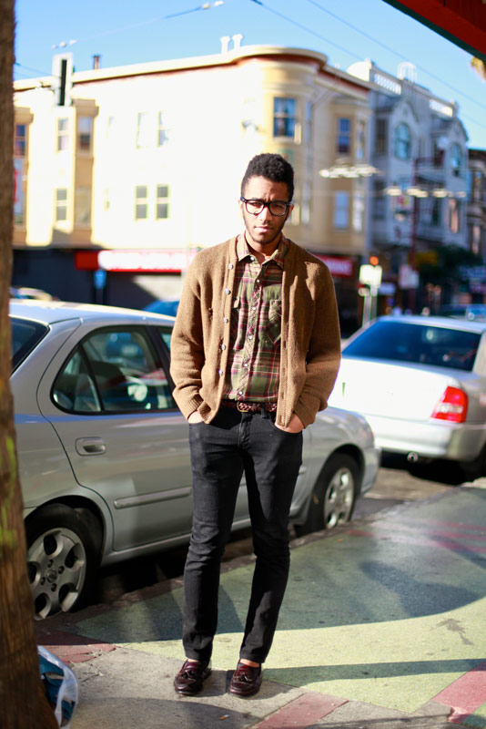 damon-(1) san francisco street fashion style