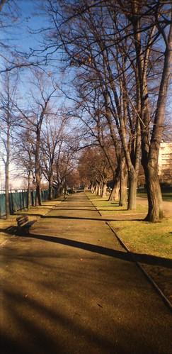 Szent István park_0011