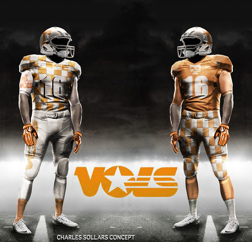 NCAA FOOTBALL NIKE PRO COMBAT UNIFORMS