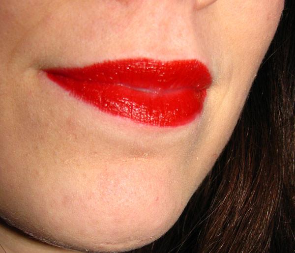lipswatchbykate
