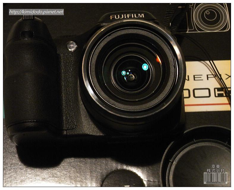 Fujifilm finepix s2000hd kimidodo 39 s for Fujifilm finepix s2000hd