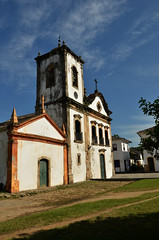 Igreja de Jesus (Church of Jesus)