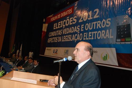 forum debadetes eleiçoes 2012 (45)