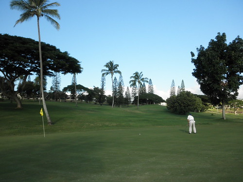 Pearl Country Club 066